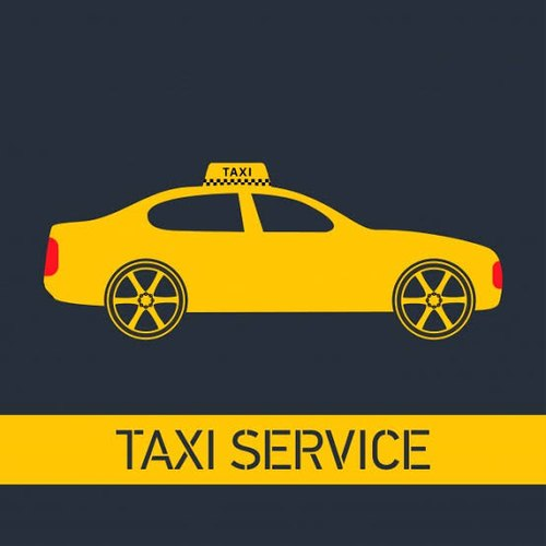 Taxi Services In Ahmedabad